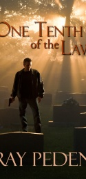 Pic-Cover-One-Tenth-Of-The-Law-500